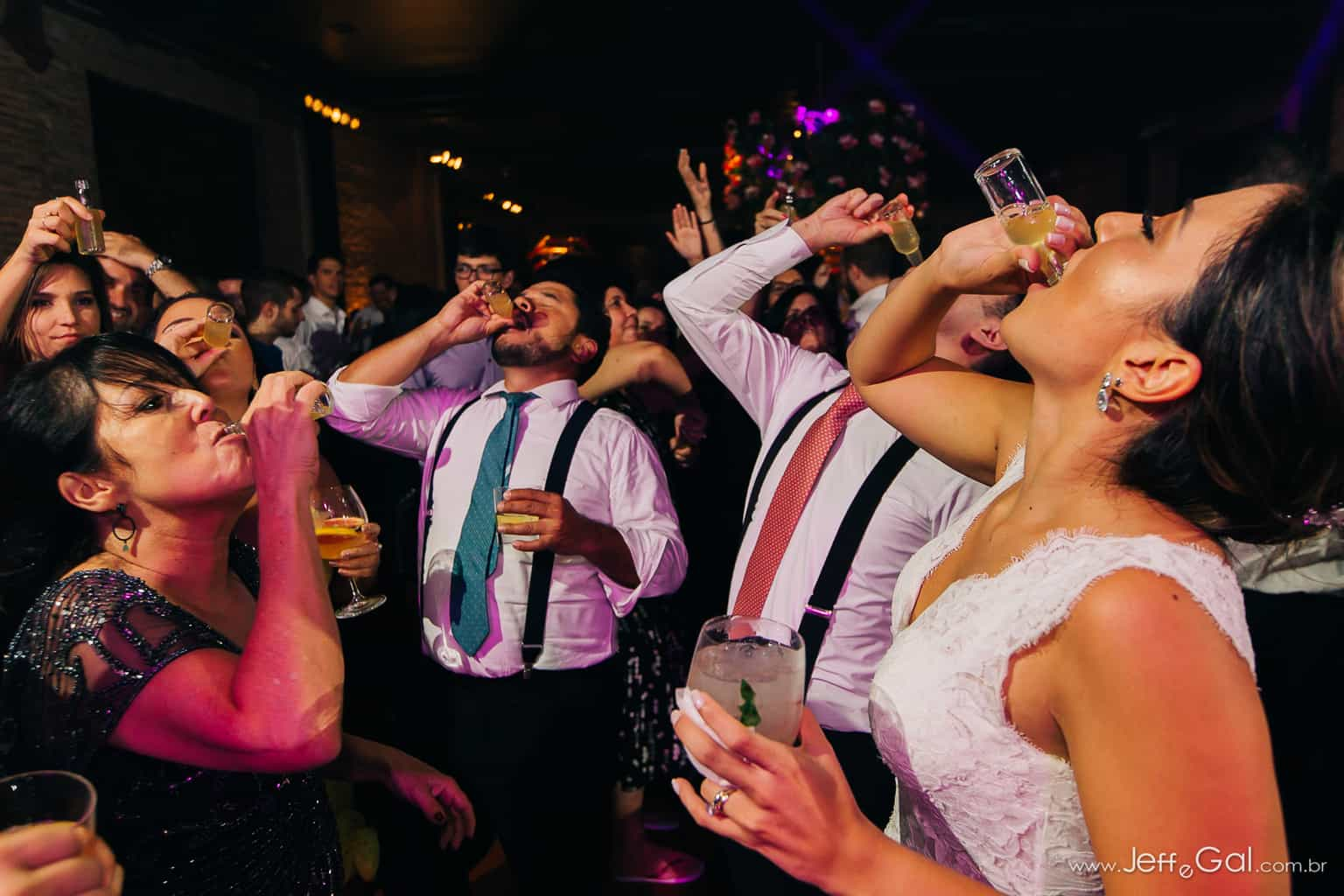 casamento-Beth-e-Daniel-festa-de-casamento73