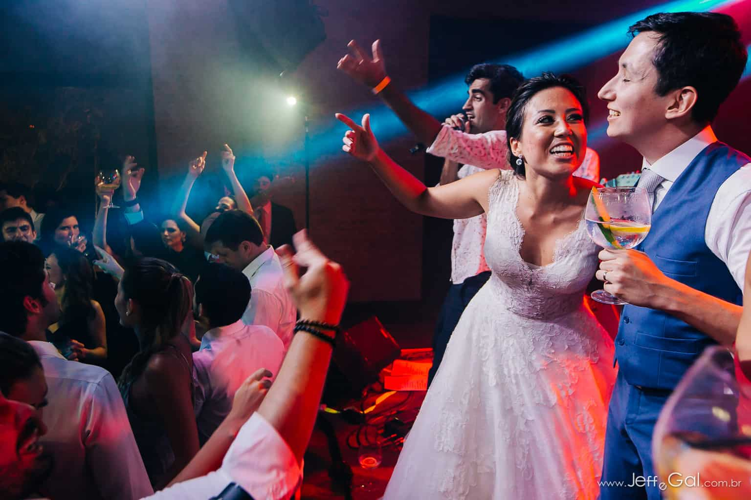 casamento-Beth-e-Daniel-festa-de-casamento75