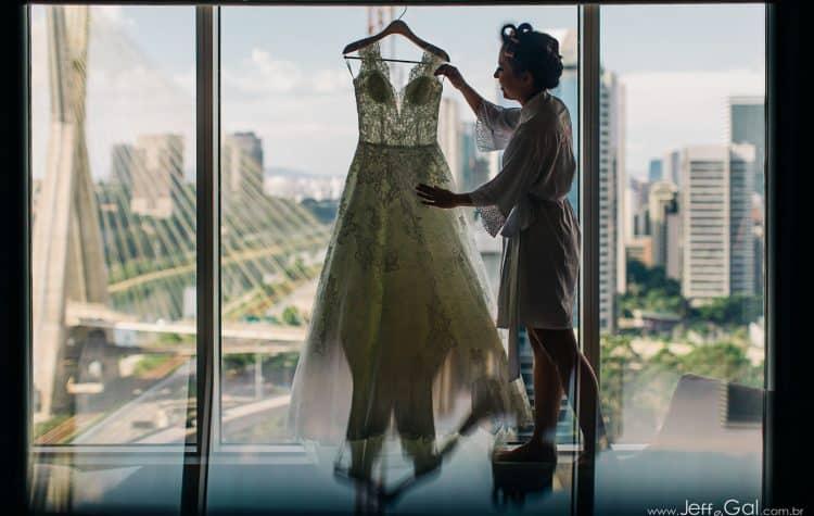 casamento-Beth-e-Daniel-making-of-vestido-de-noiva10-750x475