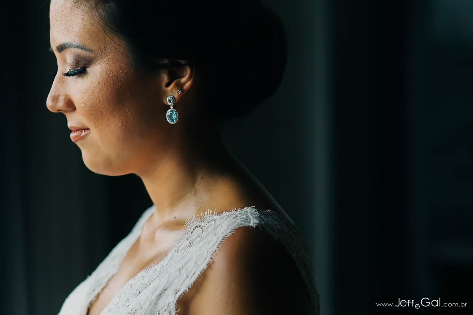 casamento-Beth-e-Daniel-making-of14