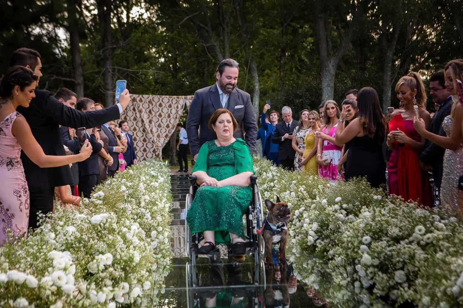 casamento-Marcela-e-Luciano-cerimonia-entrada-do-noivo2
