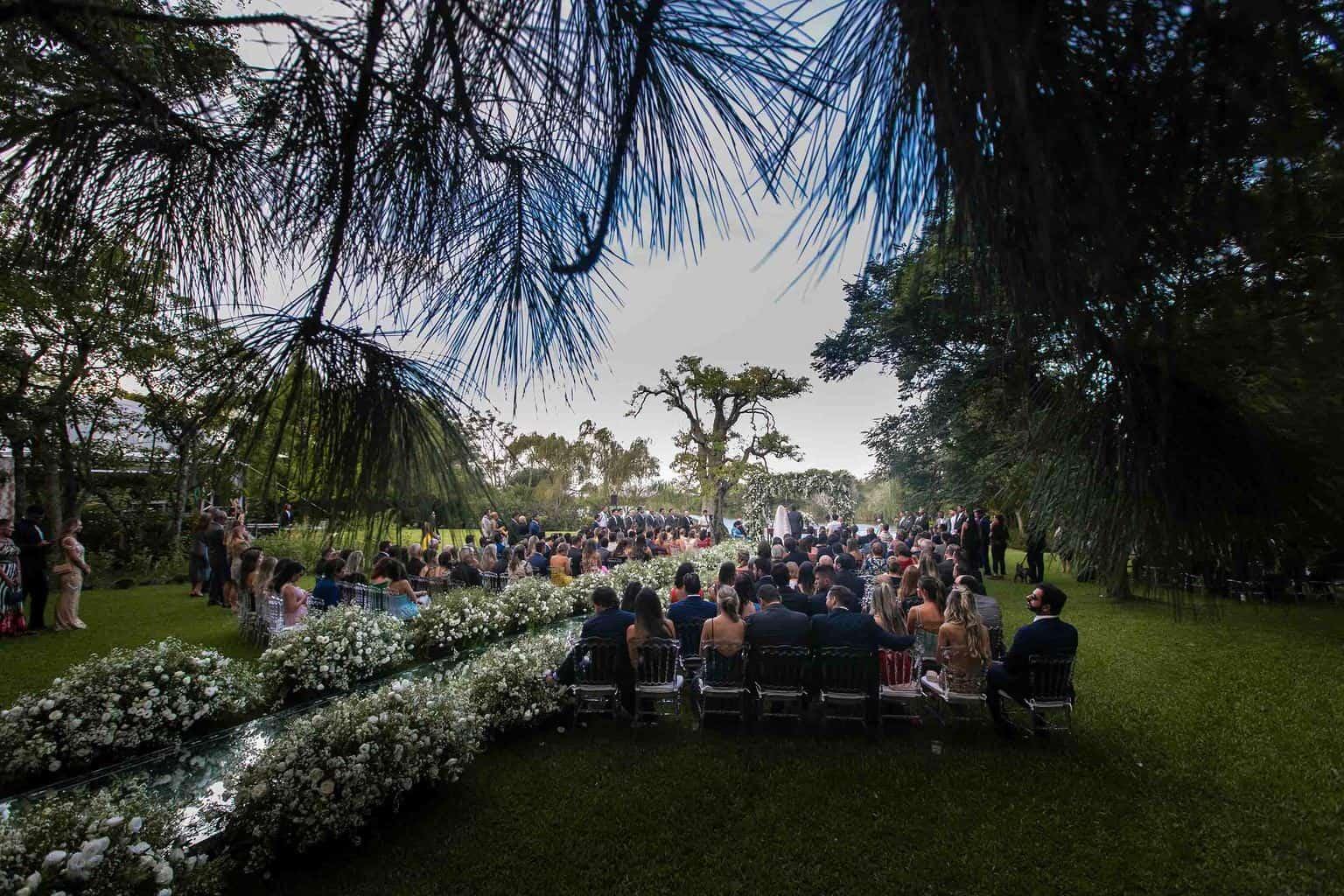 casamento-Marcela-e-Luciano-cerimonia-fotografia-Torin-Zanette13