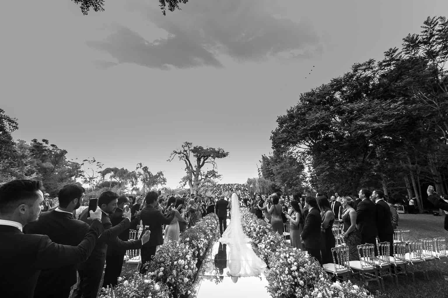 casamento-Marcela-e-Luciano-foto-da-cerimonia-pb-Torin-Zanette10