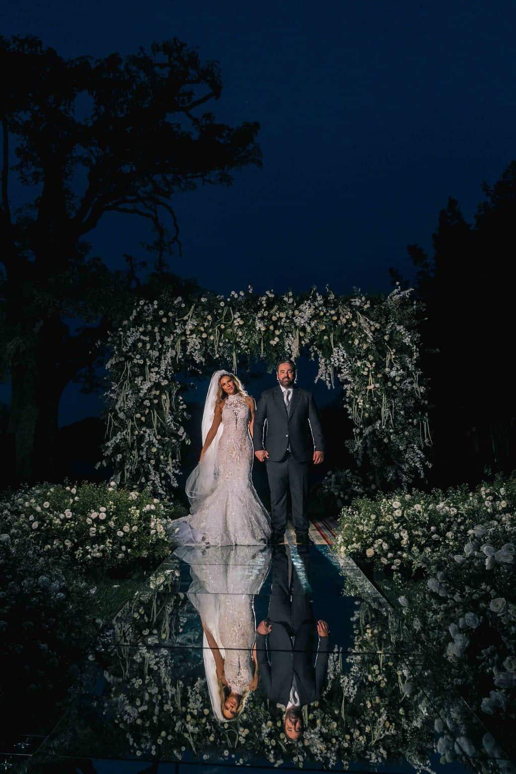 casamento-Marcela-e-Luciano-foto-dos-noivos-fotografia-Torin-Zanette-fotos-a-tarde19