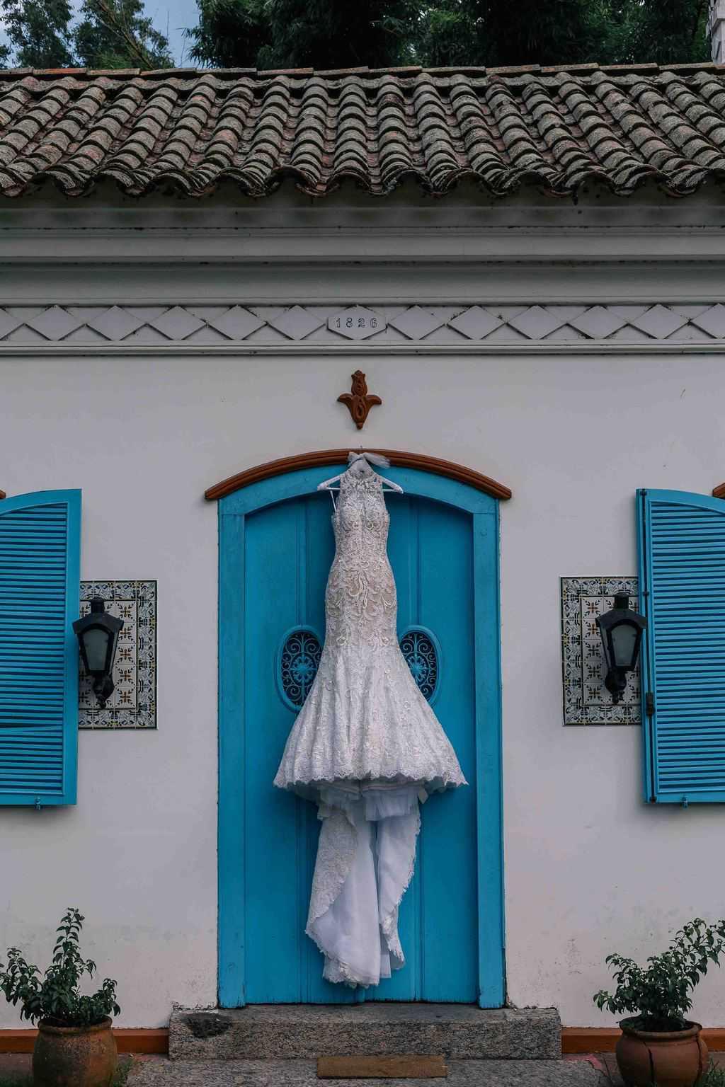 casamento-Marcela-e-Luciano-making-of-vestido-de-noiva1