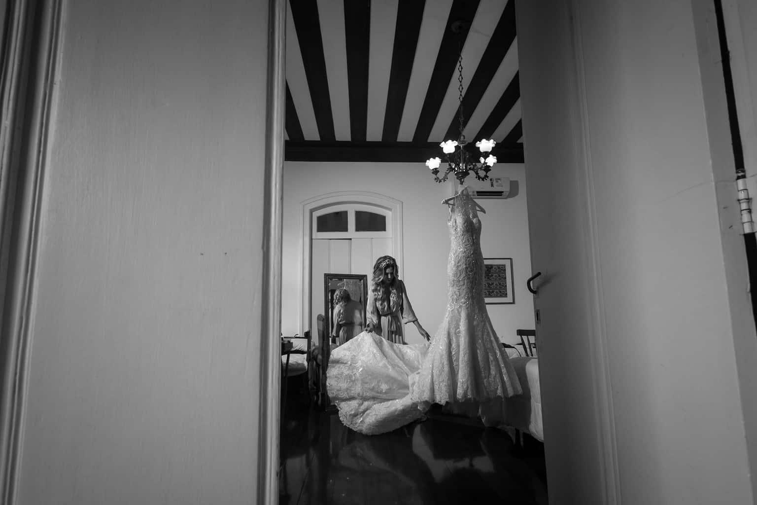 casamento-Marcela-e-Luciano-making-of-vestido-de-noiva3