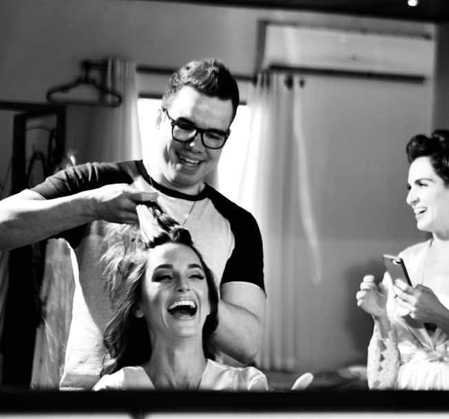 casamento-boho-Casamento-Nicolle-e-Pedro-casamento-rosa-Estalagem-Alter-Real-Fotografia-Estudio-Maria-Celia-Siqueira-Fotografia-Rosana-Sales-Goiania-46