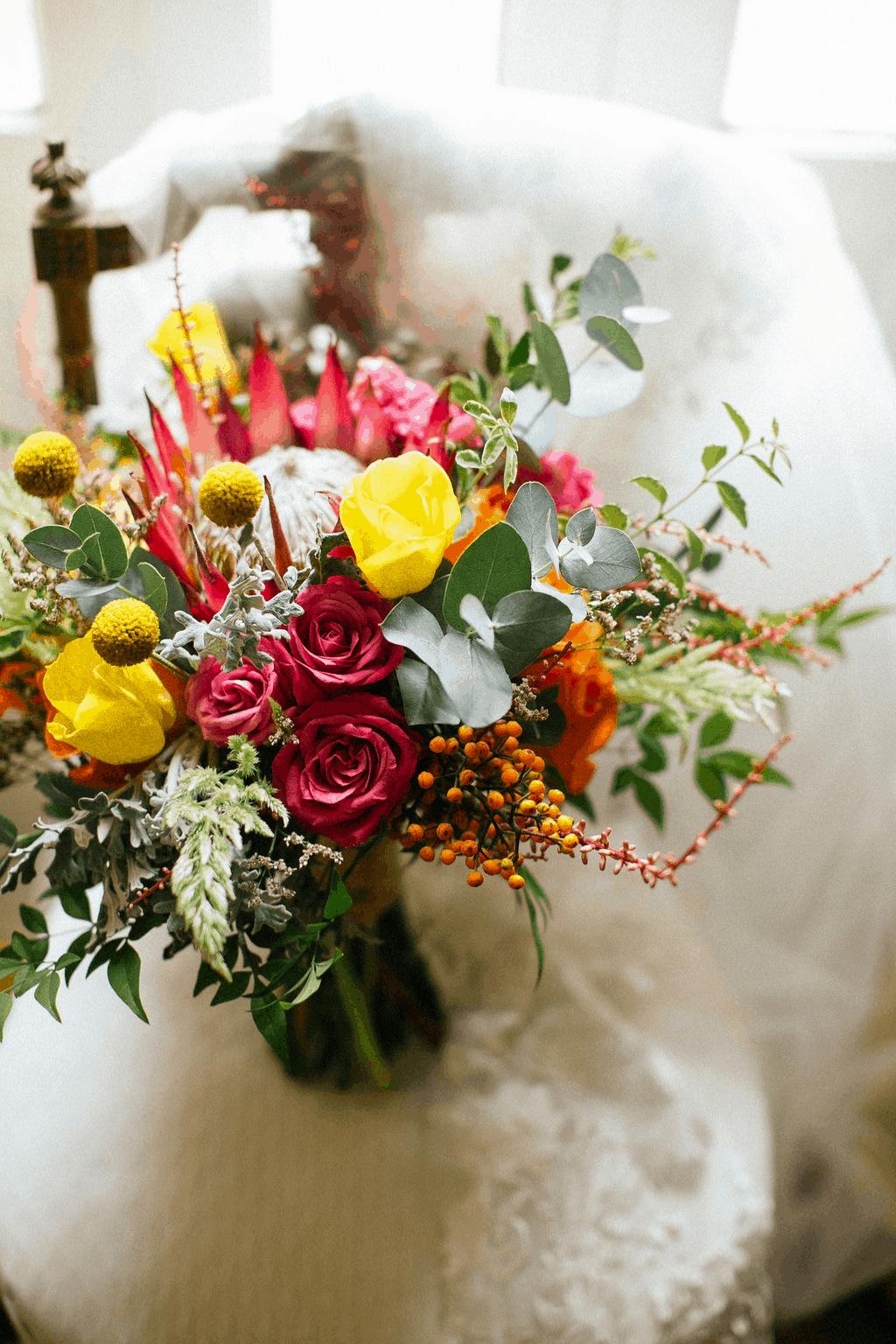 casamento-de-dia-rayssa-e-rodrigo-1