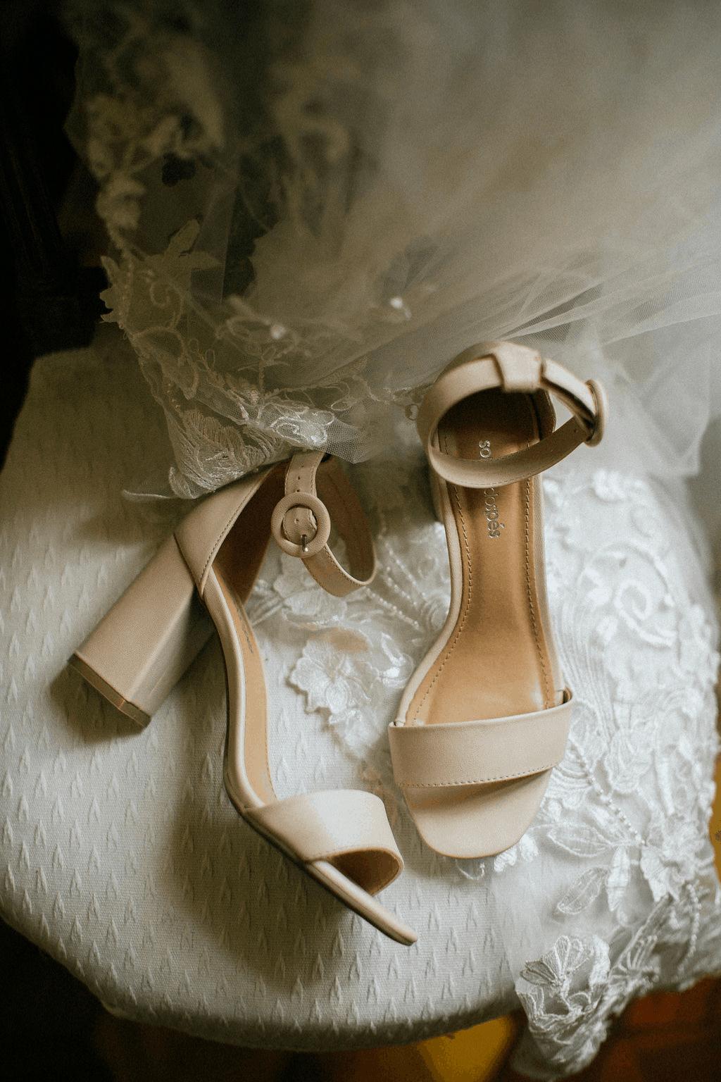 casamento-de-dia-rayssa-e-rodrigo-2