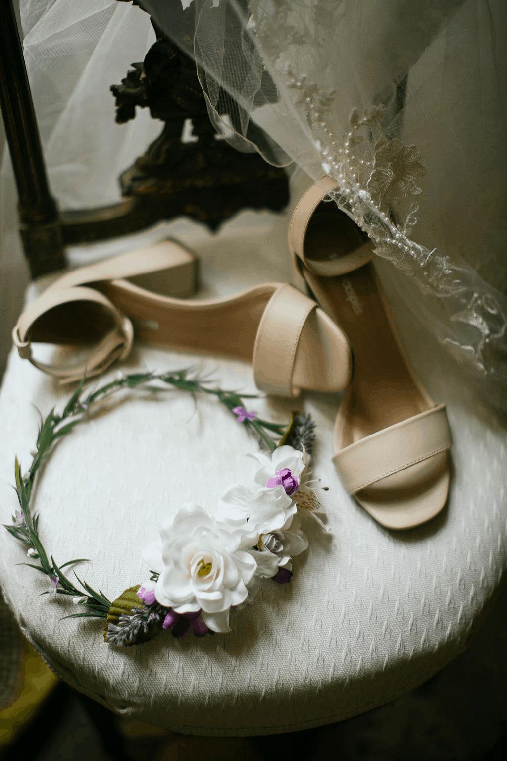 casamento-de-dia-rayssa-e-rodrigo