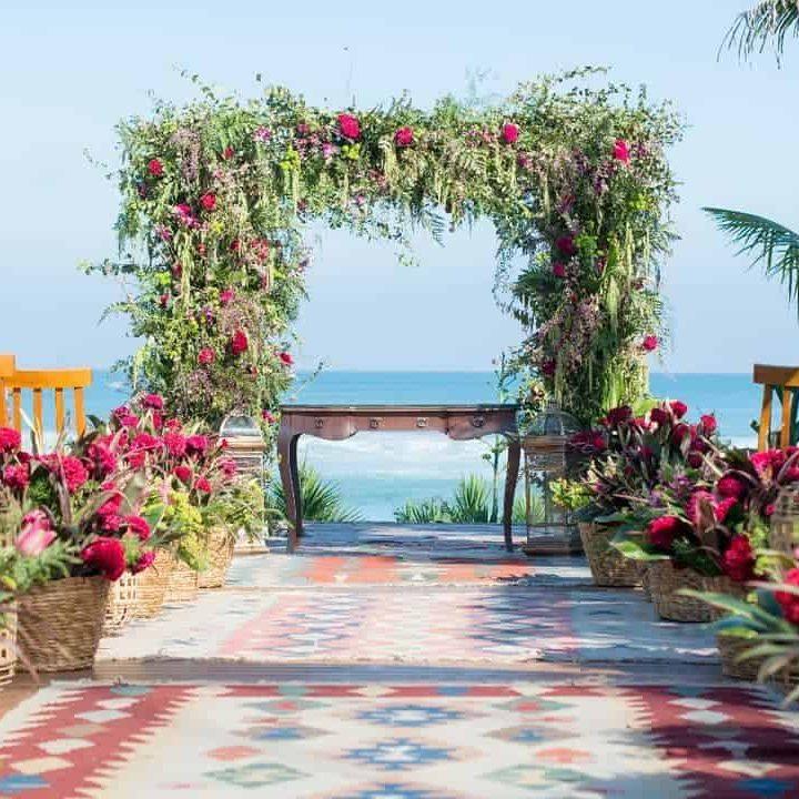 decoração-marcella-lenz-cesar-decoradores-casamento-foto-Marina-Fava-e1548190646792