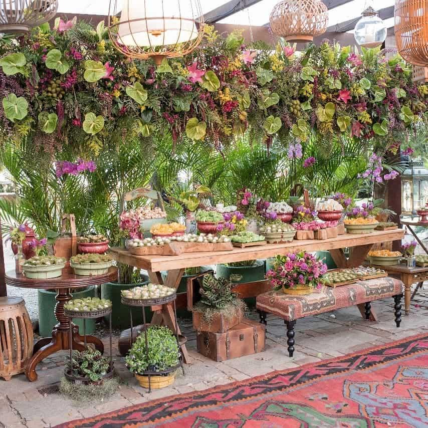 decoração-marcella-lenz-cesar-decoradores-casamento-foto-Marna-Fava