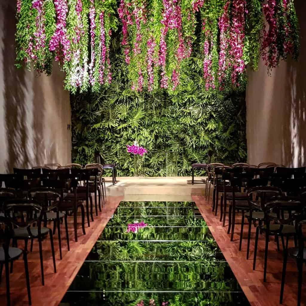 luis-fronterotta-decoração-de-casamento-Foto-roberto-tamer-