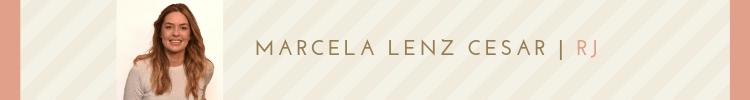 marcella-lenz-cesar-decoradores-do-brasil-decoração-de-casamento-decoradores-de-casamento-1
