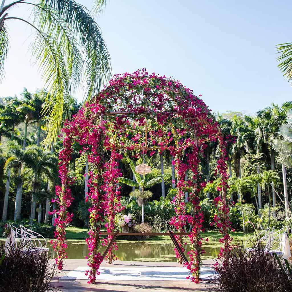 marcellerosenthalphotography-Laura-Campanella-Fotografia-renata-paraiso-deocradora-de-casamento-decoração-de-casamento