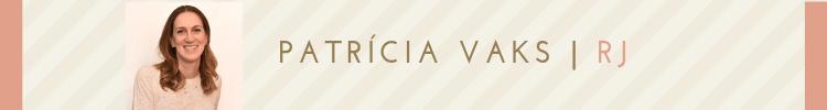 patricia-vaks-patricia-vaks-decoradores-do-brasil-decoração-de-casamento-decoradores-de-casamento-1