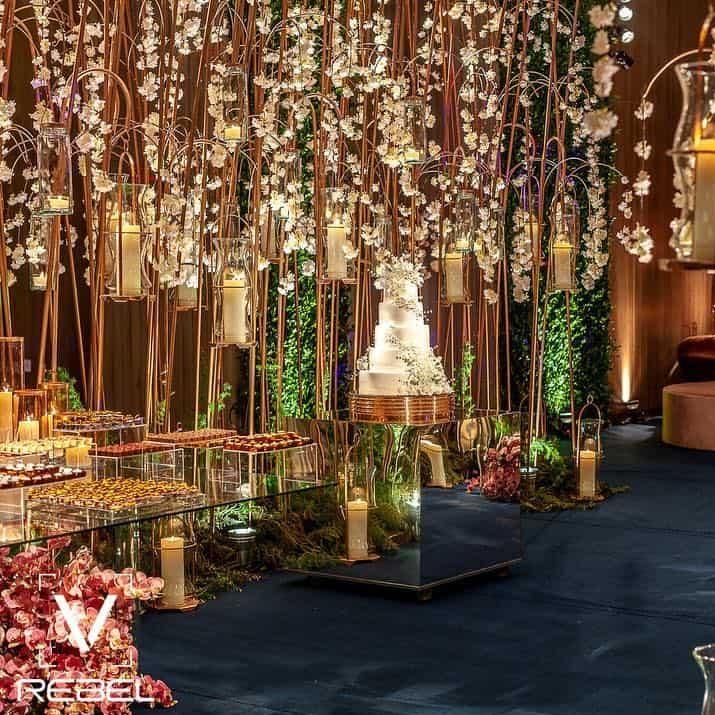 patricia-vaks-patricia-vaks-decoradores-do-brasil-decoração-de-casamento-decoradores-de-casamento-3-e1548174121291