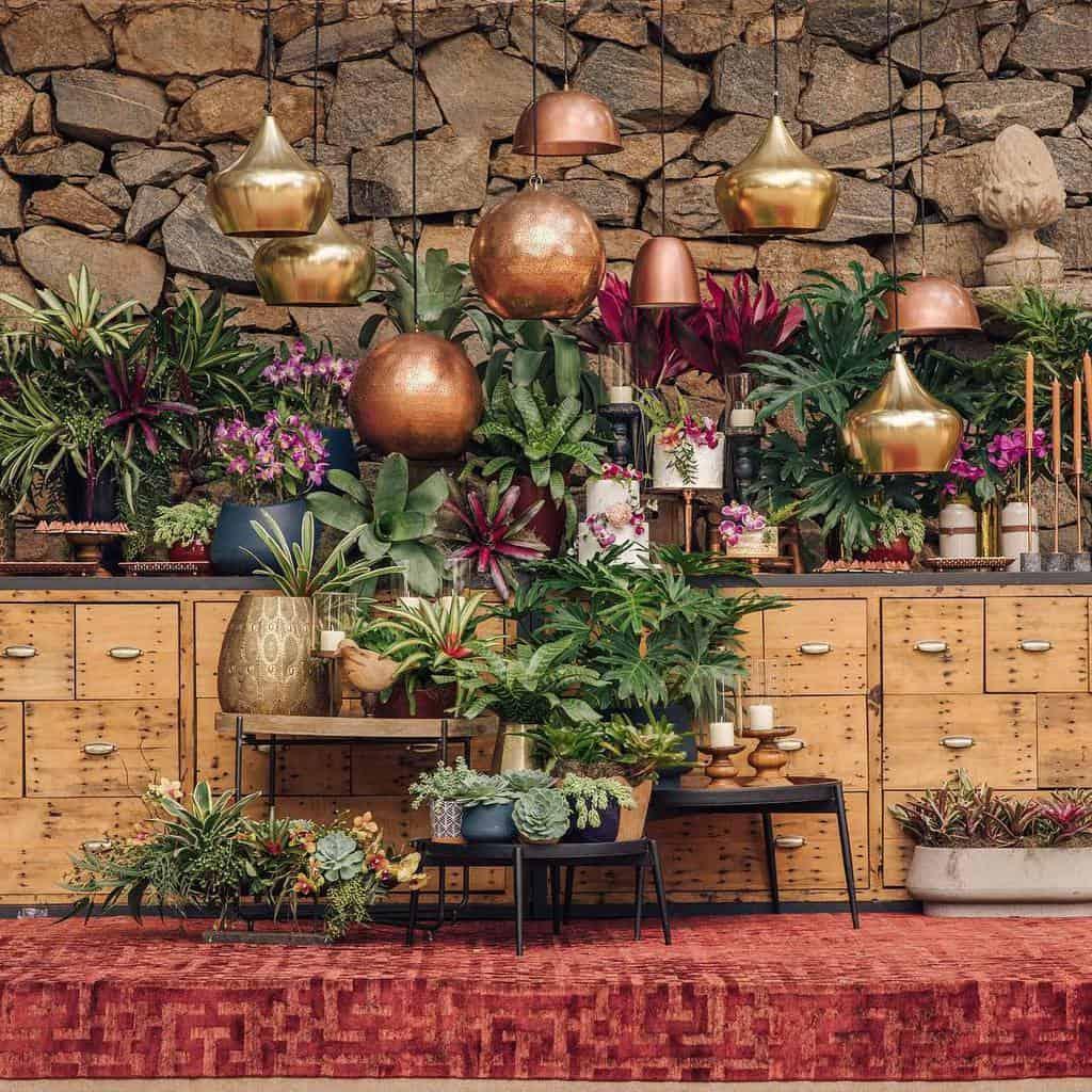 tais-puntel-decoraçao-de-casamento-decoradores-foto-Lucas-Lima