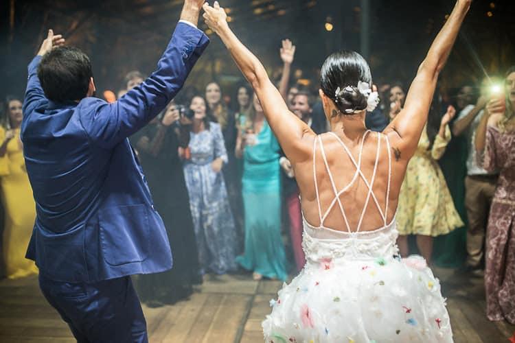 AR-Cerimonial-Casamento-de-dia-Festa-laura-campanella-laura-campanella-de-siervi-Marilia-e-Rodrigo-studio-laura-campanella-CaseMe-2