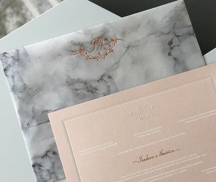 Casamento-Isadora-e-Americo-convite-foto-Bruno-Miranda-foto-Clarté-SCards53