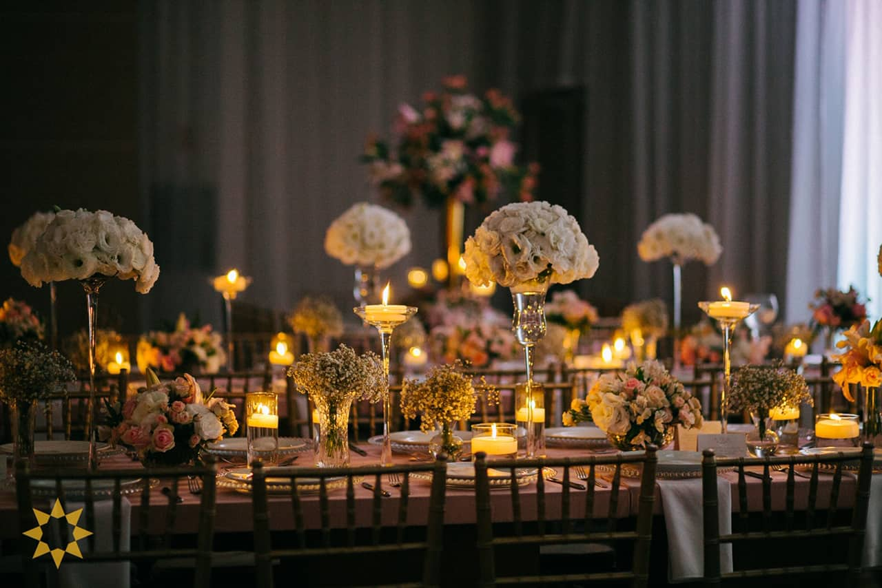 Casamento-Isadora-e-Americo-decoracao-da-festa-foto-Bruno-Miranda-foto-Clarté27