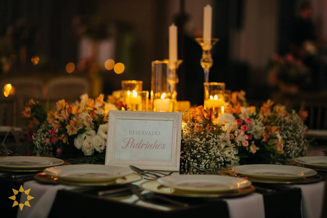 Casamento-Isadora-e-Americo-decoracao-da-festa-foto-Bruno-Miranda-foto-Clarté28