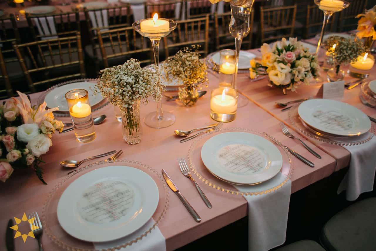Casamento-Isadora-e-Americo-decoracao-da-festa-foto-Bruno-Miranda-foto-Clarté29