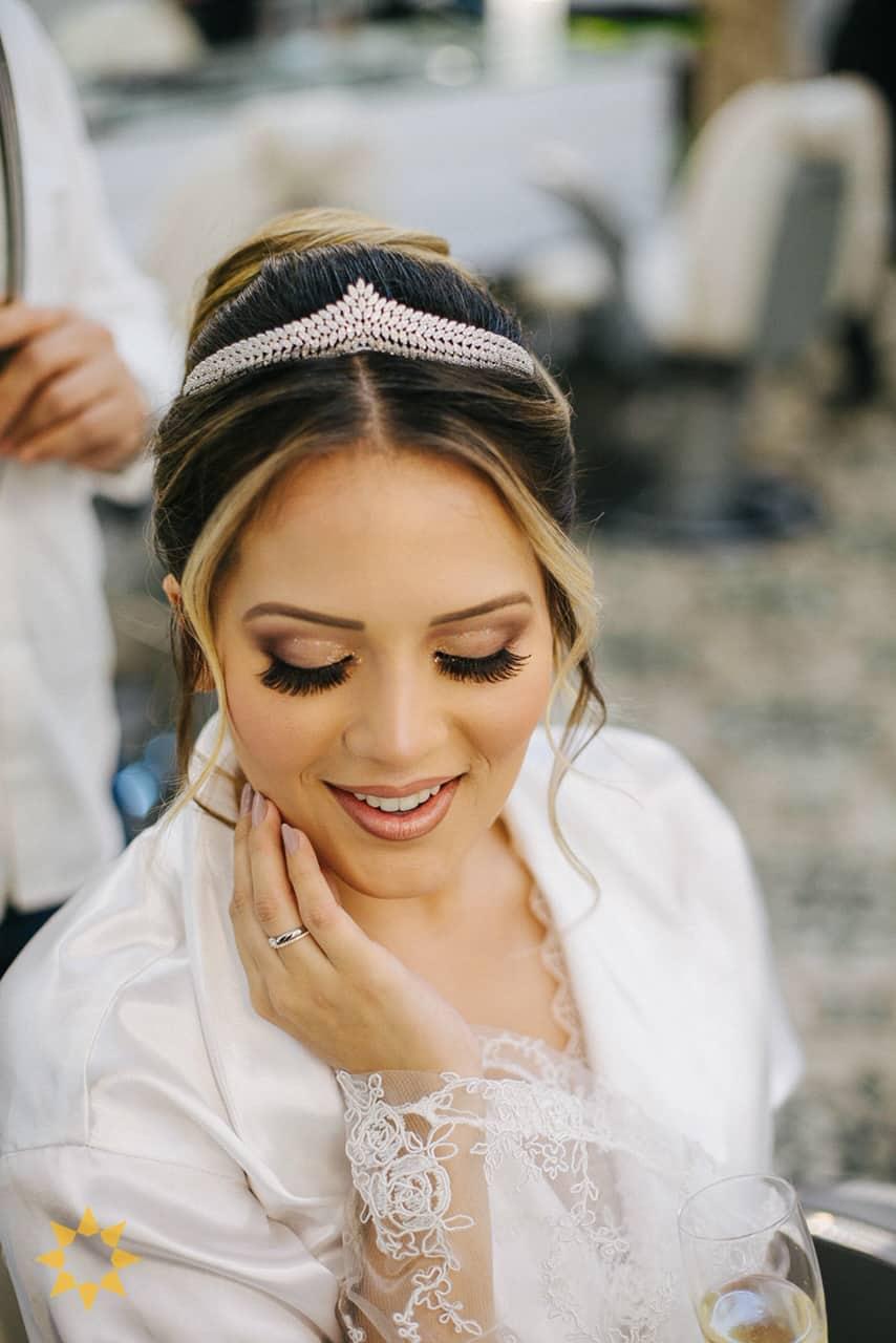 Casamento-Isadora-e-Americo-foto-Bruno-Miranda-foto-Clarté-grinalda-making-of10