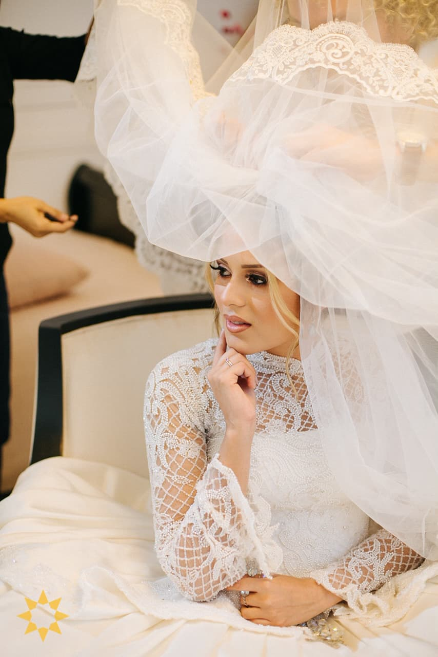 Casamento-Isadora-e-Americo-foto-Bruno-Miranda-foto-Clarté-grinalda-making-of13