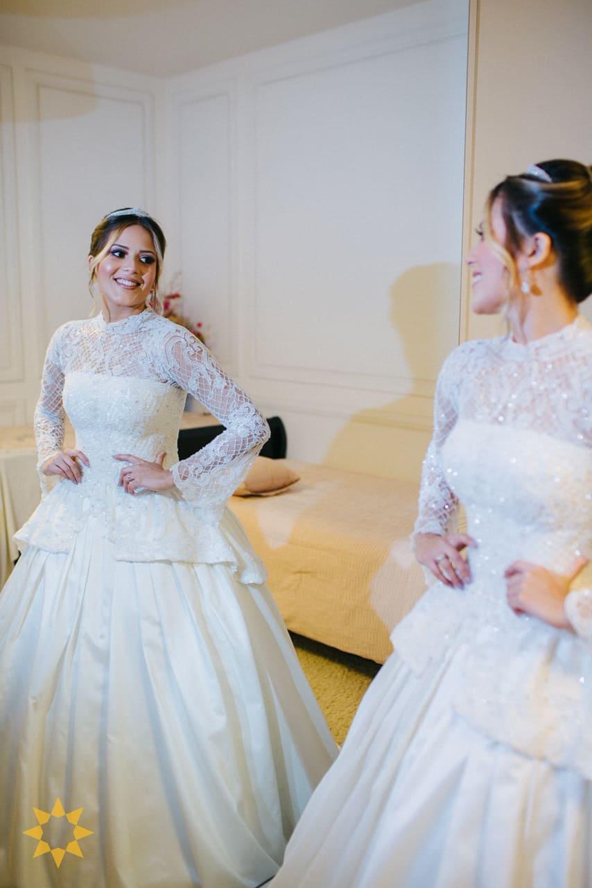 Casamento-Isadora-e-Americo-foto-Bruno-Miranda-foto-Clarté-making-of11