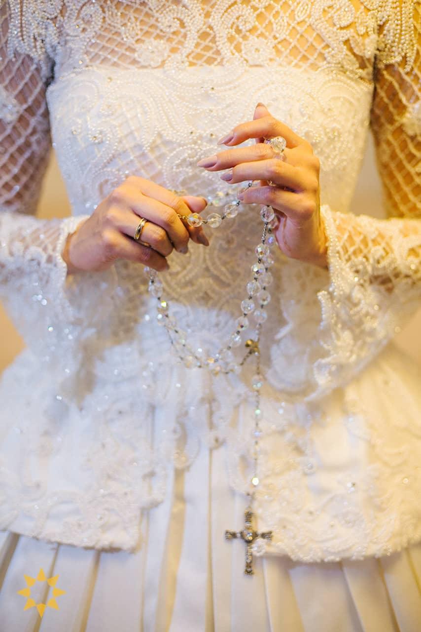 Casamento-Isadora-e-Americo-foto-Bruno-Miranda-foto-Clarté-making-of12