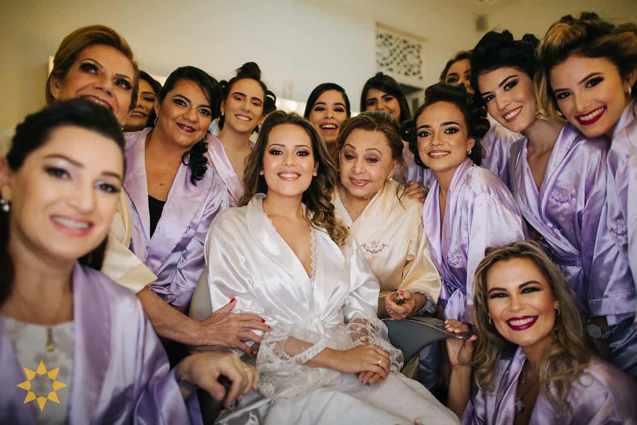 Casamento-Isadora-e-Americo-foto-Bruno-Miranda-foto-Clarté-making-of3