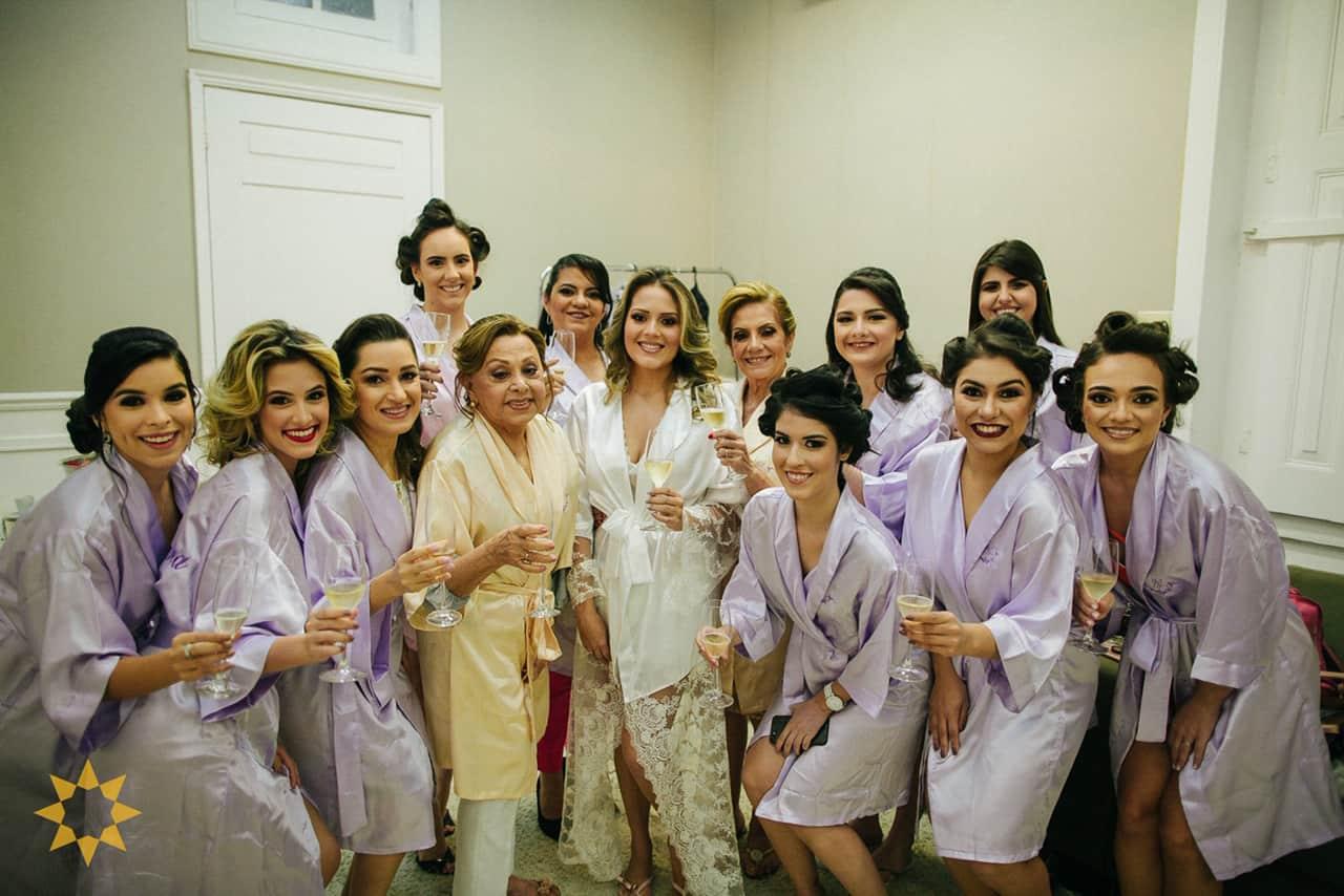 Casamento-Isadora-e-Americo-foto-Bruno-Miranda-foto-Clarté-making-of5