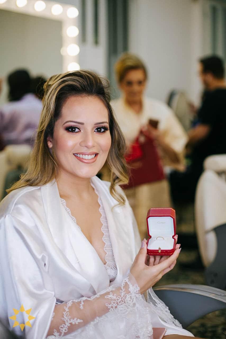 Casamento-Isadora-e-Americo-foto-Bruno-Miranda-foto-Clarté-making-of8