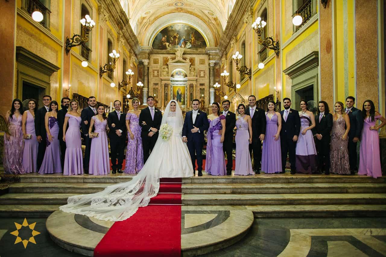 Casamento-Isadora-e-Americo-foto-Bruno-Miranda-foto-Clarté-noivos-na-igreja32