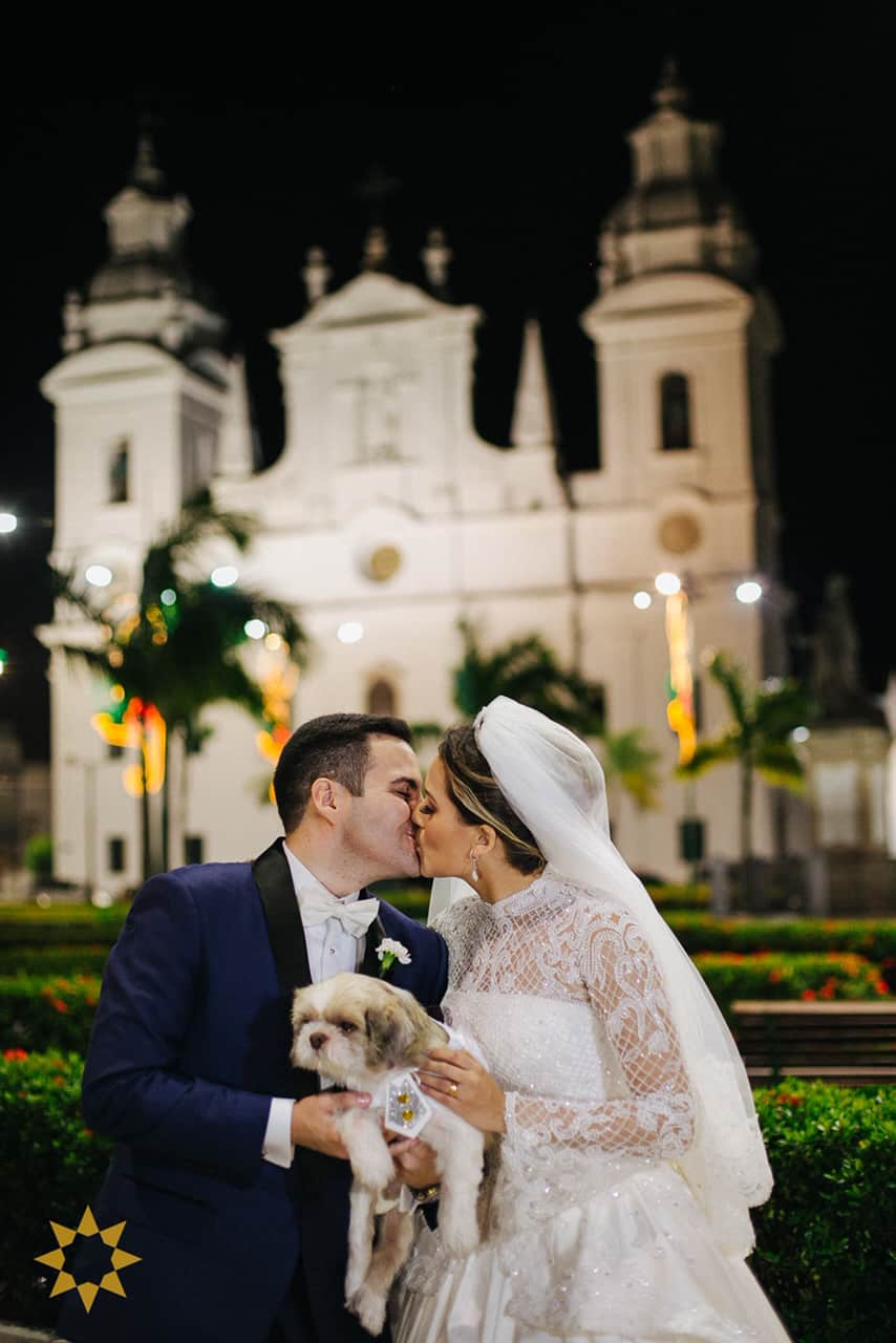 Casamento-Isadora-e-Americo-foto-Bruno-Miranda-foto-Clarté-noivos-na-igreja34