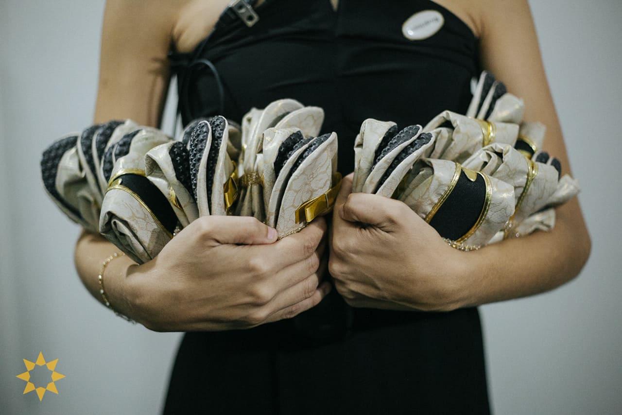 Casamento-Isadora-e-Americo-foto-Bruno-Miranda-foto-Clarté-sapatilhas45
