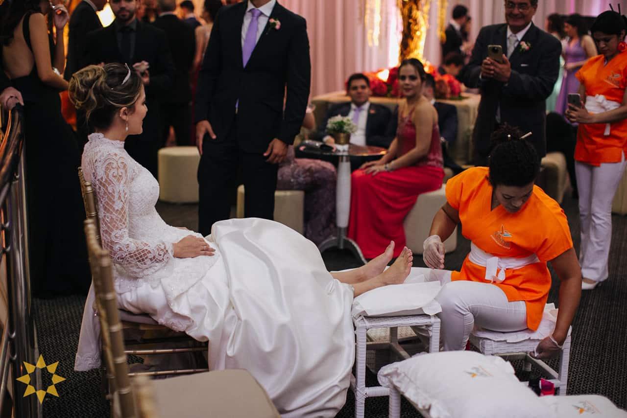 Casamento-Isadora-e-Americo-foto-Bruno-Miranda-foto-Clarté-spa-dos-pes44