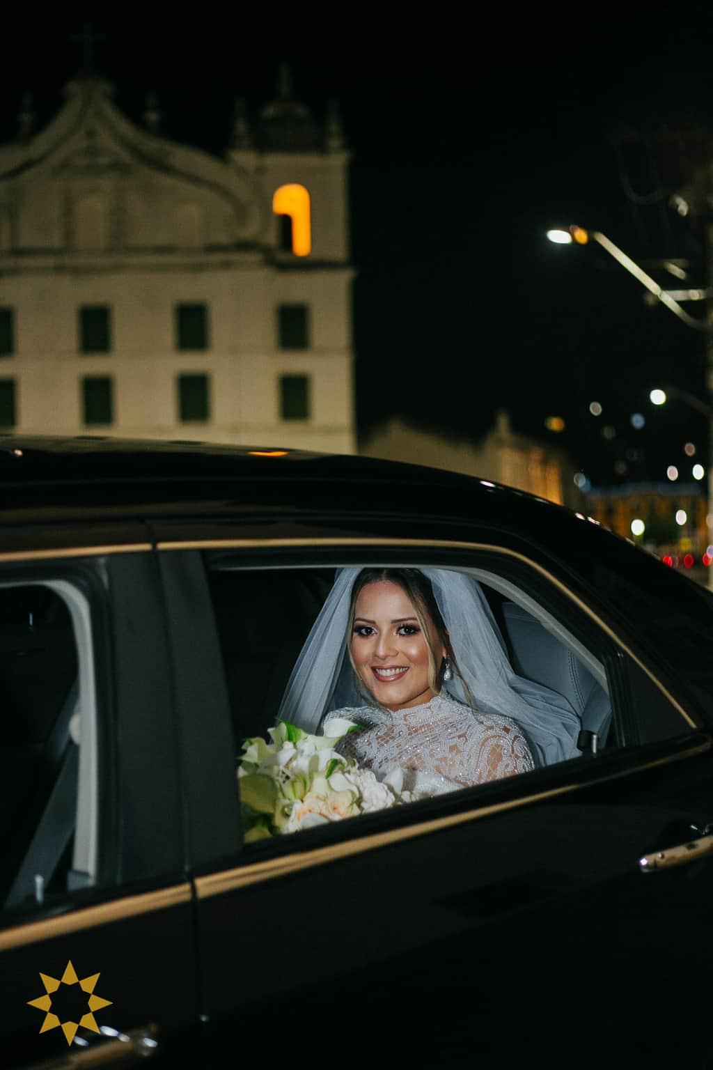 Casamento-Isadora-e-Americo-foto-Bruno-Miranda-foto-Clarté19