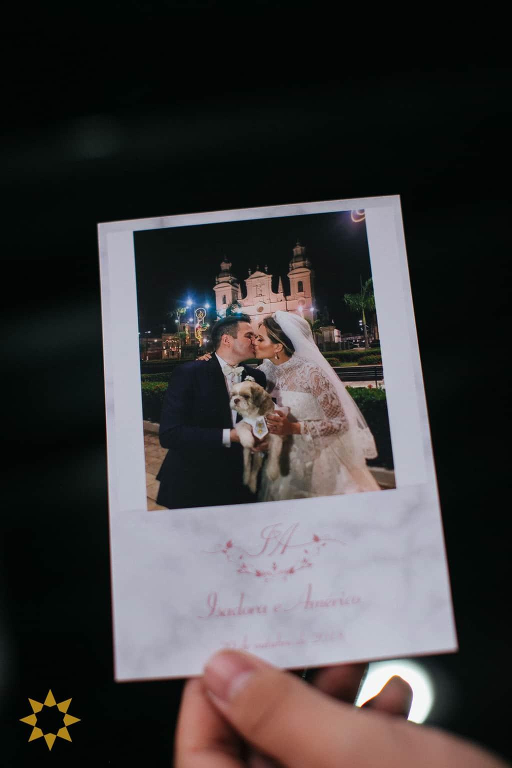 Casamento-Isadora-e-Americo-foto-Bruno-Miranda-foto-Clarté37