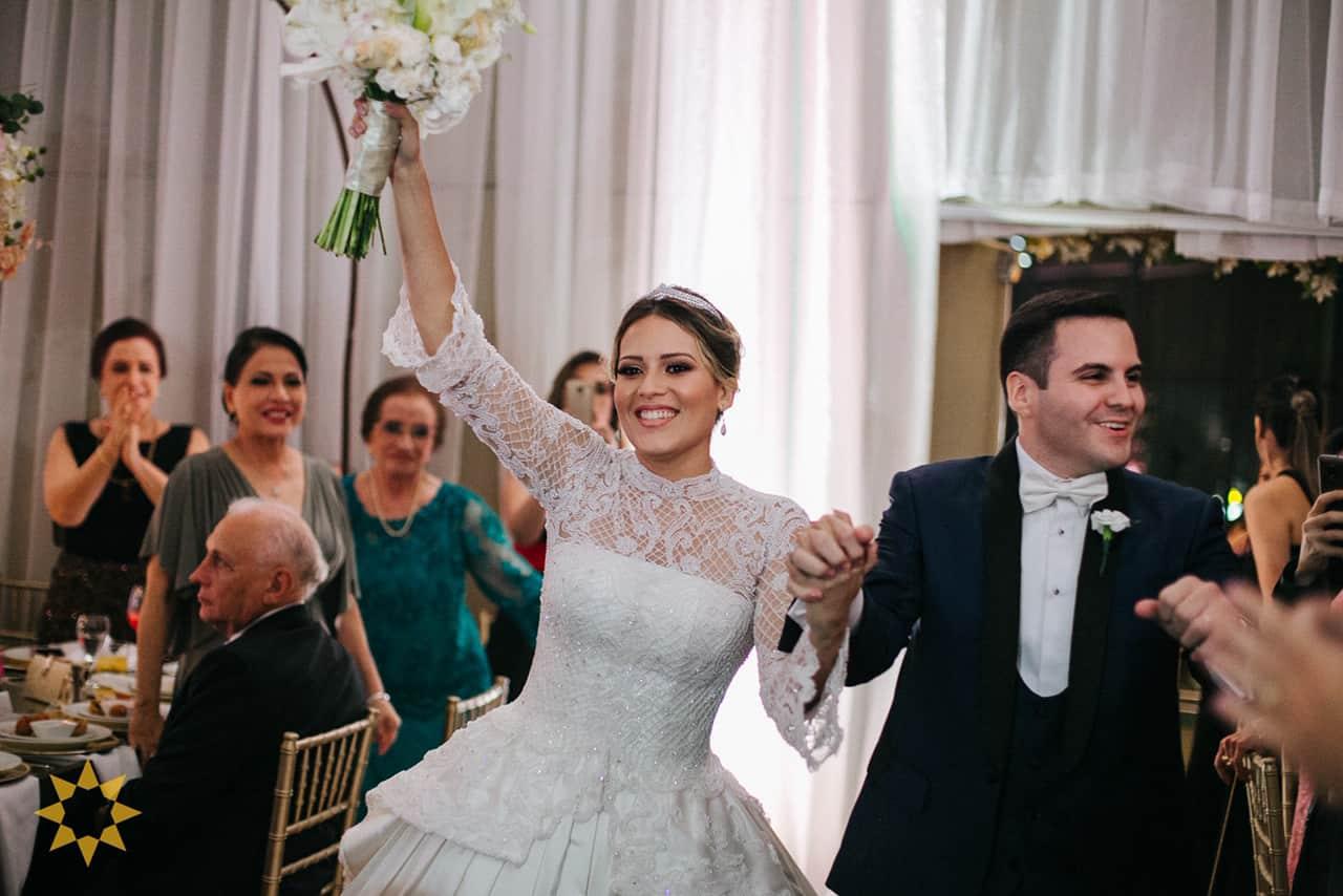 Casamento-Isadora-e-Americo-foto-Bruno-Miranda-foto-Clarté38
