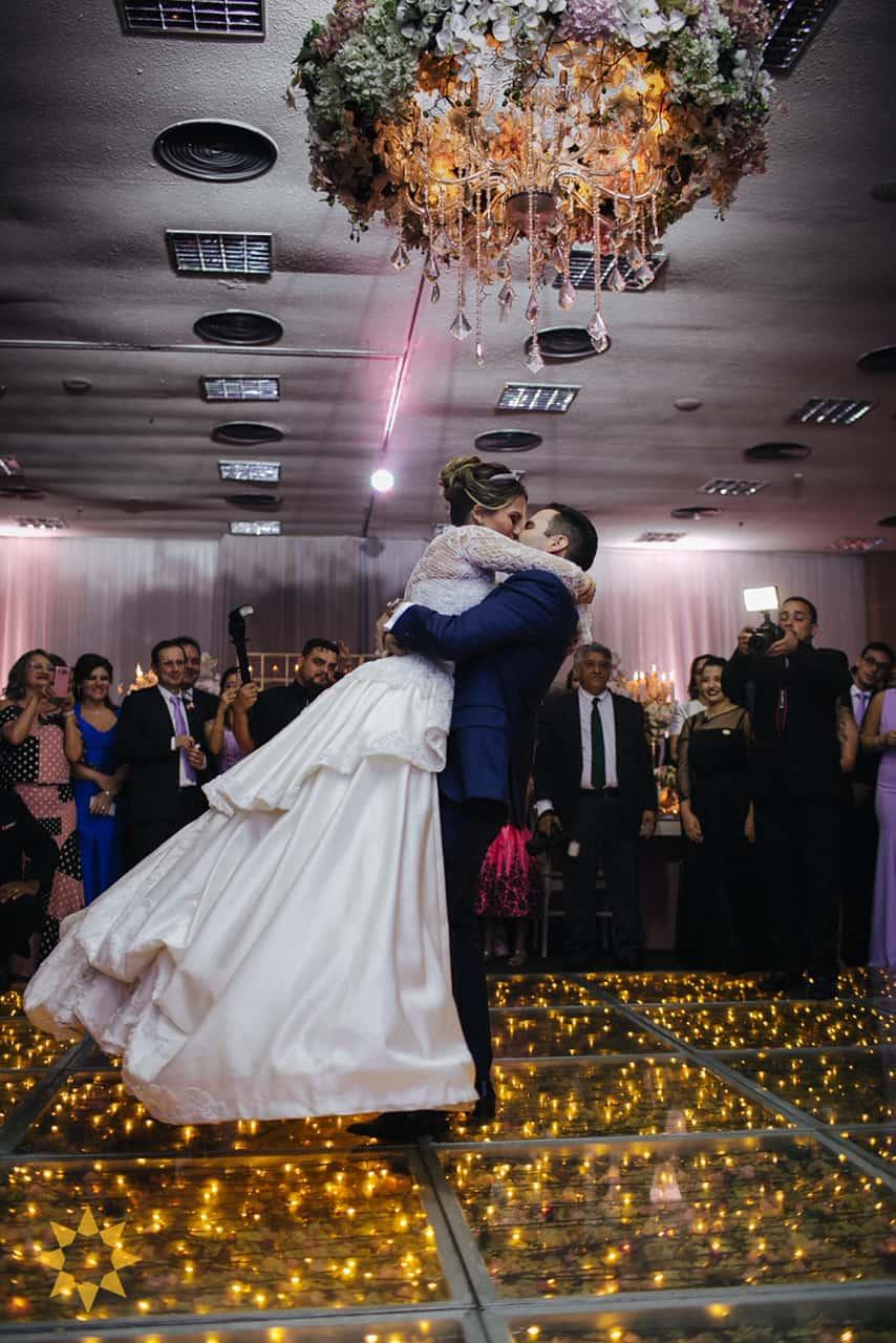 Casamento-Isadora-e-Americo-foto-Bruno-Miranda-foto-Clarté39