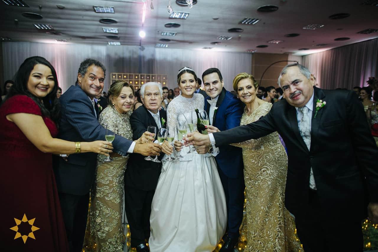 Casamento-Isadora-e-Americo-foto-Bruno-Miranda-foto-Clarté40