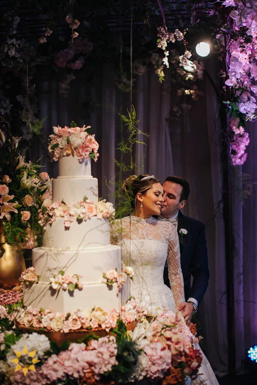 Casamento-Isadora-e-Americo-foto-Bruno-Miranda-foto-Clarté41