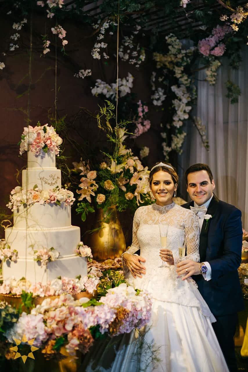 Casamento-Isadora-e-Americo-foto-Bruno-Miranda-foto-Clarté42