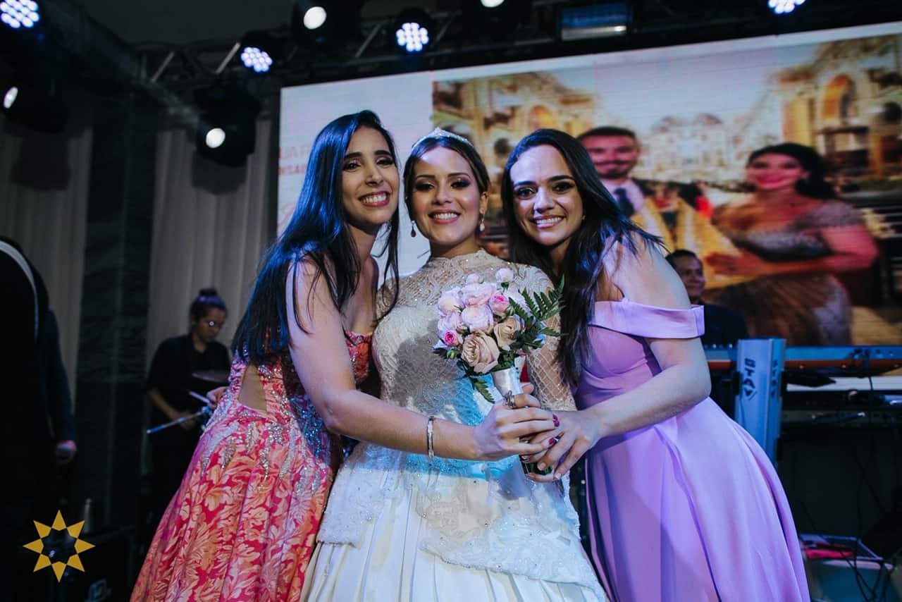Casamento-Isadora-e-Americo-foto-Bruno-Miranda-foto-Clarté46