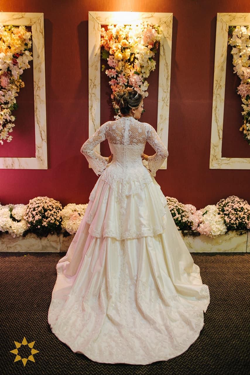 Casamento-Isadora-e-Americo-foto-Bruno-Miranda-foto-Clarté48