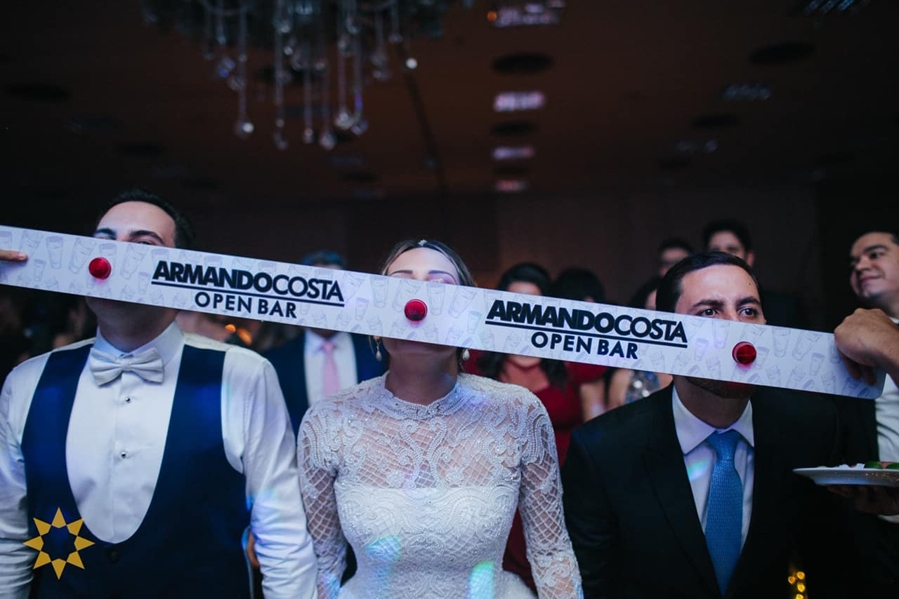 Casamento-Isadora-e-Americo-foto-Bruno-Miranda-foto-Clarté49