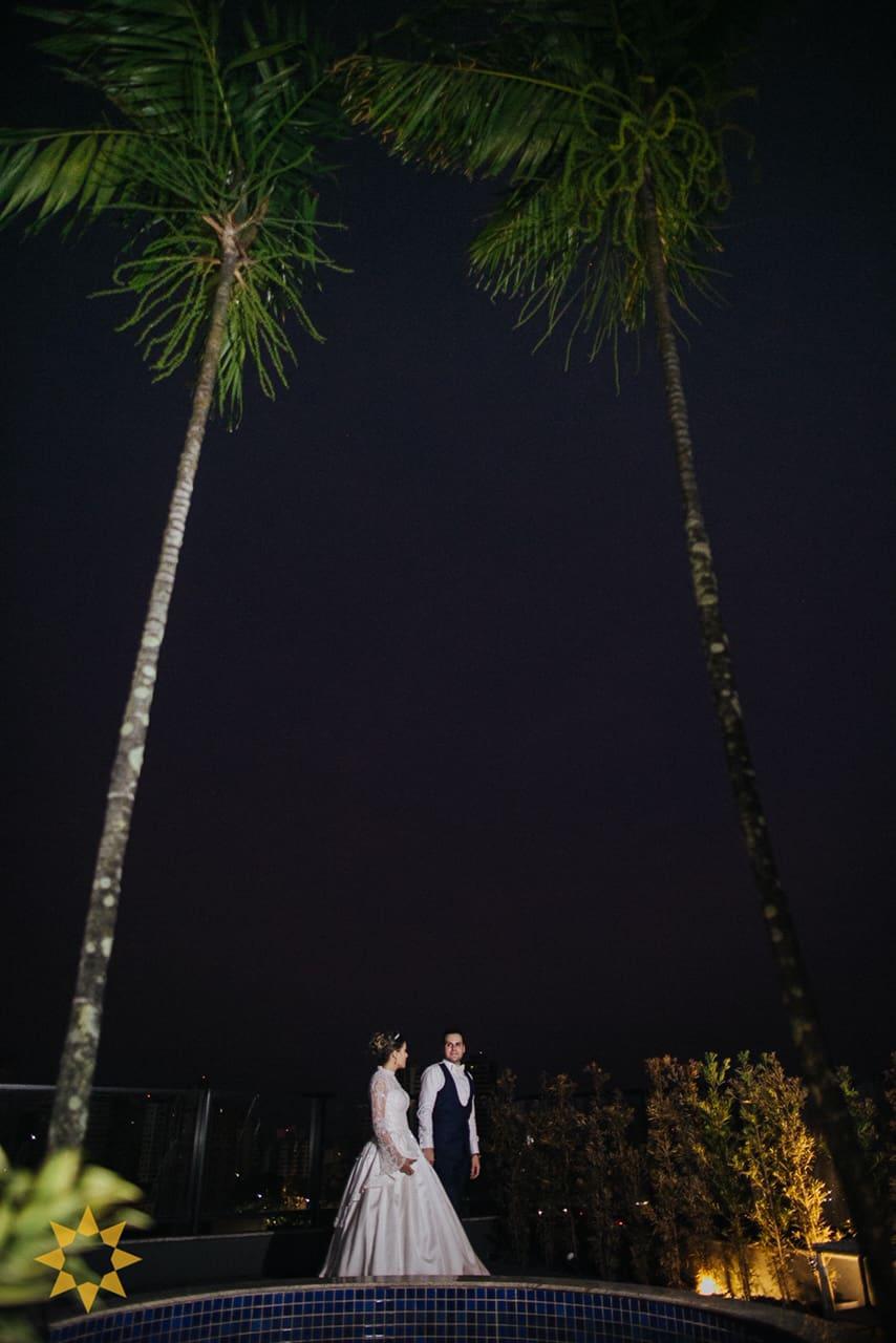 Casamento-Isadora-e-Americo-foto-Bruno-Miranda-foto-Clarté50