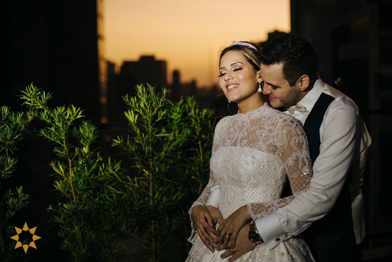 Casamento-Isadora-e-Americo-foto-Bruno-Miranda-foto-Clarté51